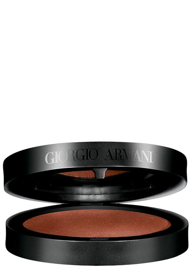 http://www.derinmor.com/giorgio-armani-sheer-bronzer-powder
