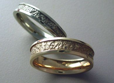 find this pin and more on wedding ring design ideas
