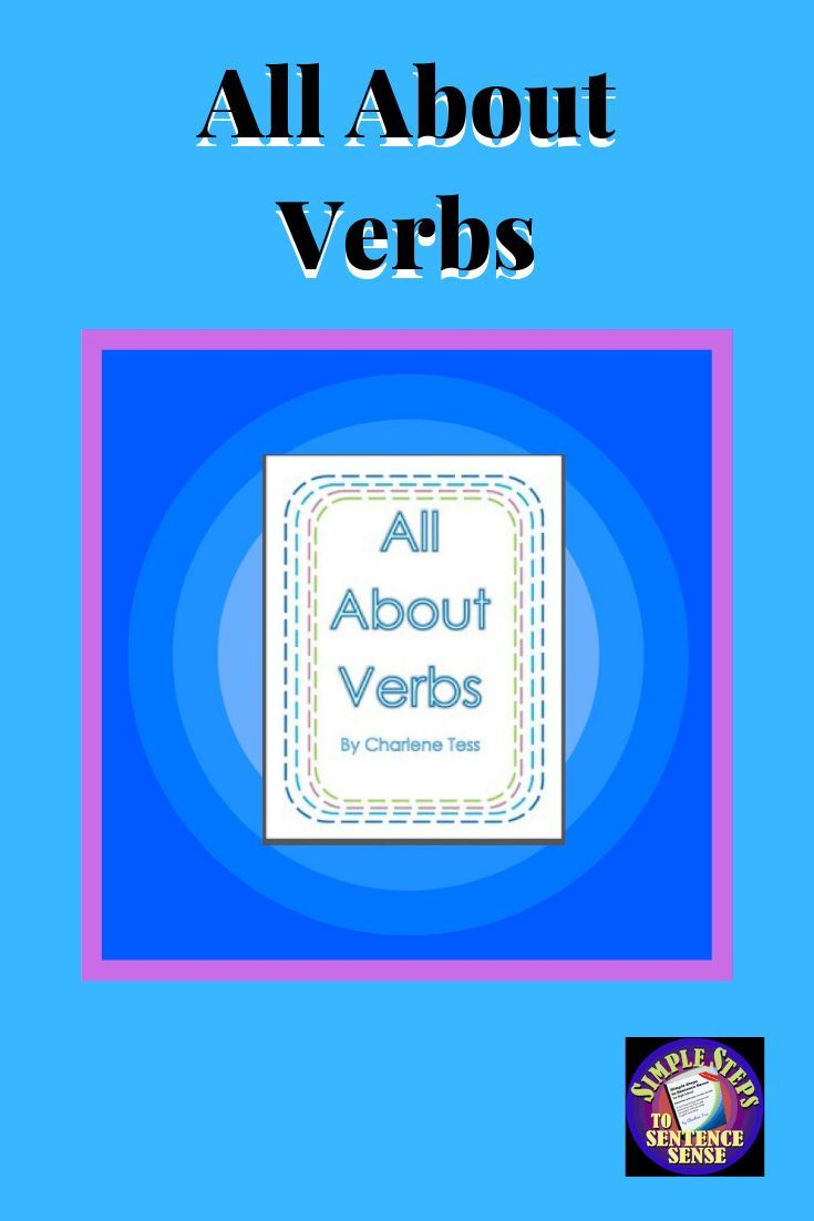 The More You Know About Verbs And How To Use Them Correctly The Better You Will Be At Writing And Speaking Engli Helping Verbs Linking Verbs Other Ways To Say [ 1102 x 735 Pixel ]