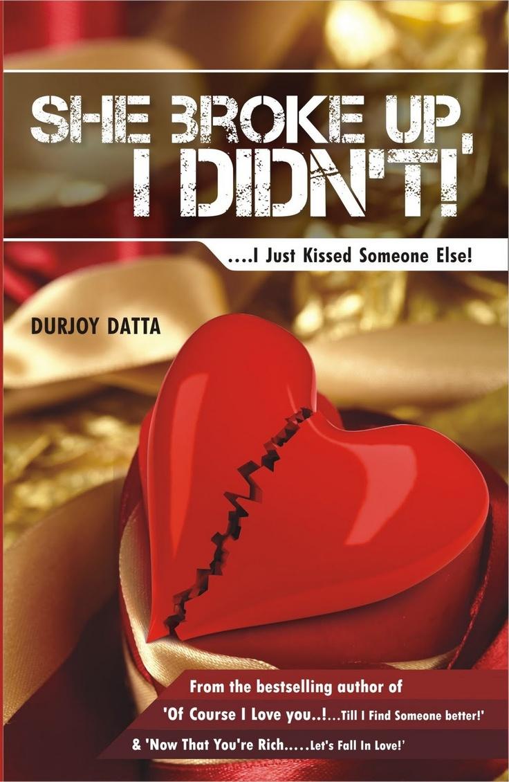 Durjoy dutta