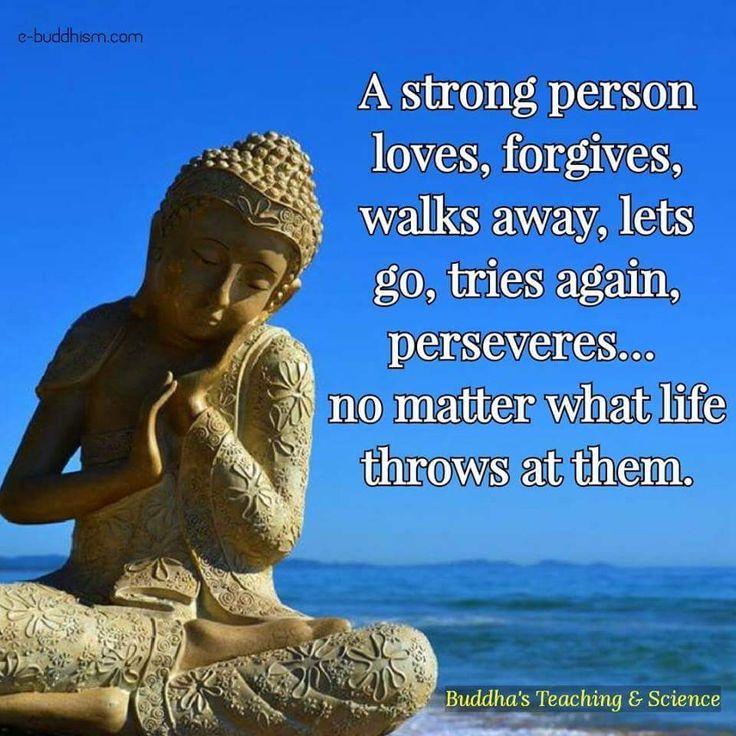 Best 25+ Buddha Sayings Ideas On Pinterest
