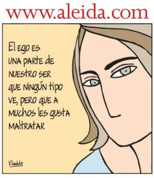 .Aleida