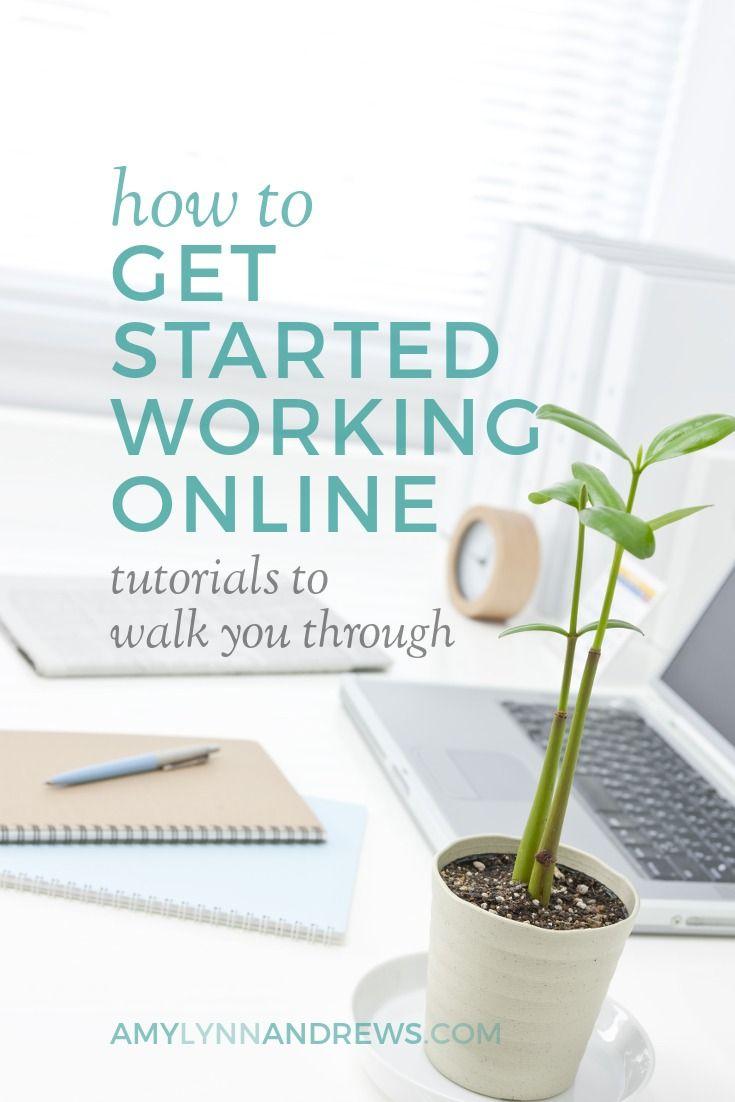 how to start a political blog website