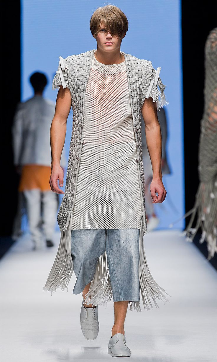 Per Hansson - The-Swedish-School-of-Textiles-SS15_fy12