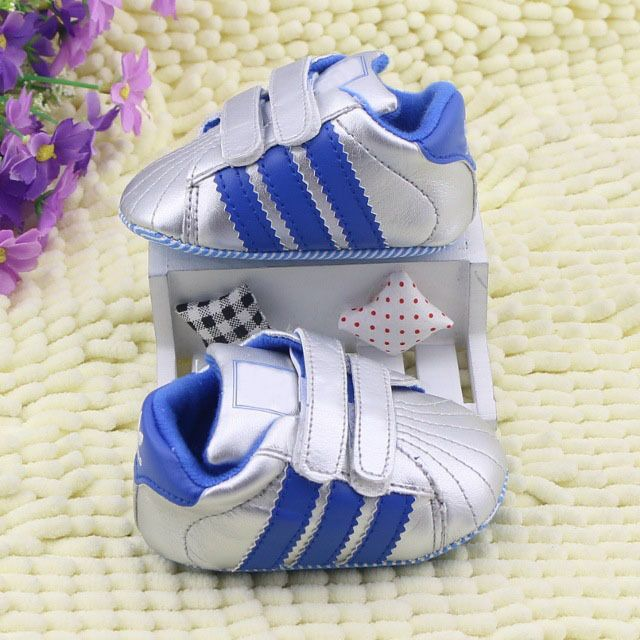 Toddler baby girl boy  crib shoes sneaker size 0-6  months #new #CribShoes