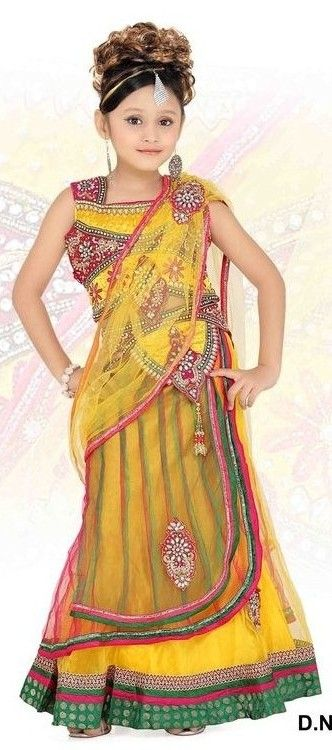 228 Best Ethnic Wear For Kids Images On Pinterest Online