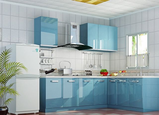 Modular Kitchen Chennai Modular Kitchen Chennai Blue Kitchen Designs Kitchen Design Color Kitchen Room Design