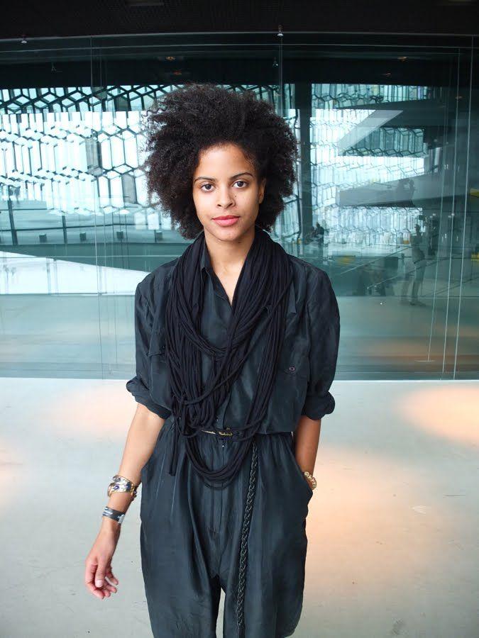 Les 100 Meilleures Images Du Tableau Reykjavik Street Fashion Sur Pinterest Photographie De