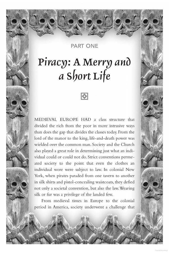 secret societies of america pdf