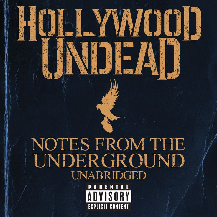 241 best Hollywood Undead images on Pinterest | Hollywood undead ...