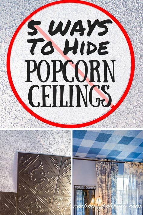 17 Best Images About For The Home On Pinterest Reclaimed
