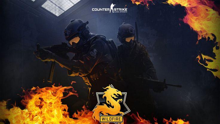 Counter-Strike: Global Offensive (Cs go) ep.5  fps scazut