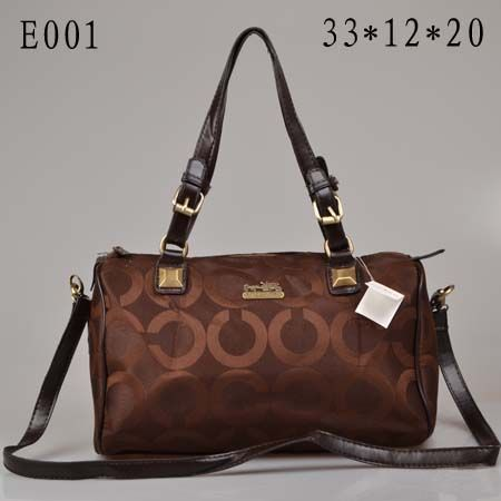 It Is Never Too Early To Buy A Pair Of #Coach #Outlet Good Time For You, Do not Miss The Valuable Chance.