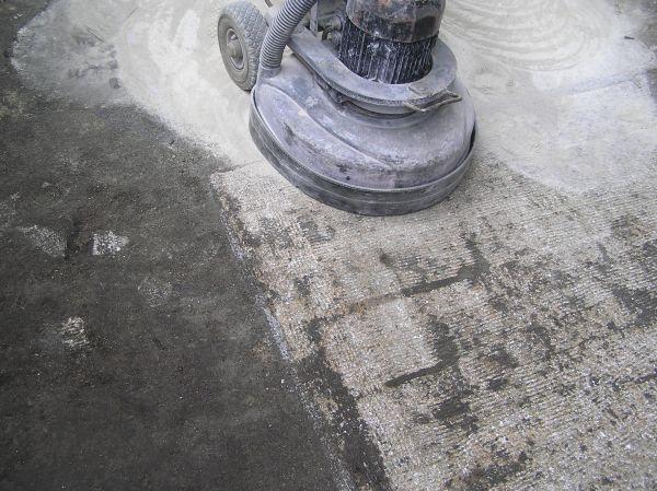 Egy alapos és minőségi csiszolással a régi, kopott betonpadlók is újjávarázsolhatók!  http://dunaholz.hu/csiszolastechnikai-gyorstalpalo-a-betoncsiszolas-2-resz/
