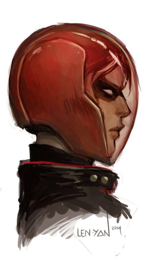 Red Hood Elmet Xx                                                                                                                                                                                 More