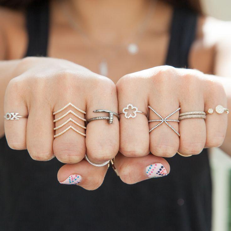 Ellie Jay December Promotion! - A PIECE of TOAST // Lifestyle + Fashion Blog // Dallas