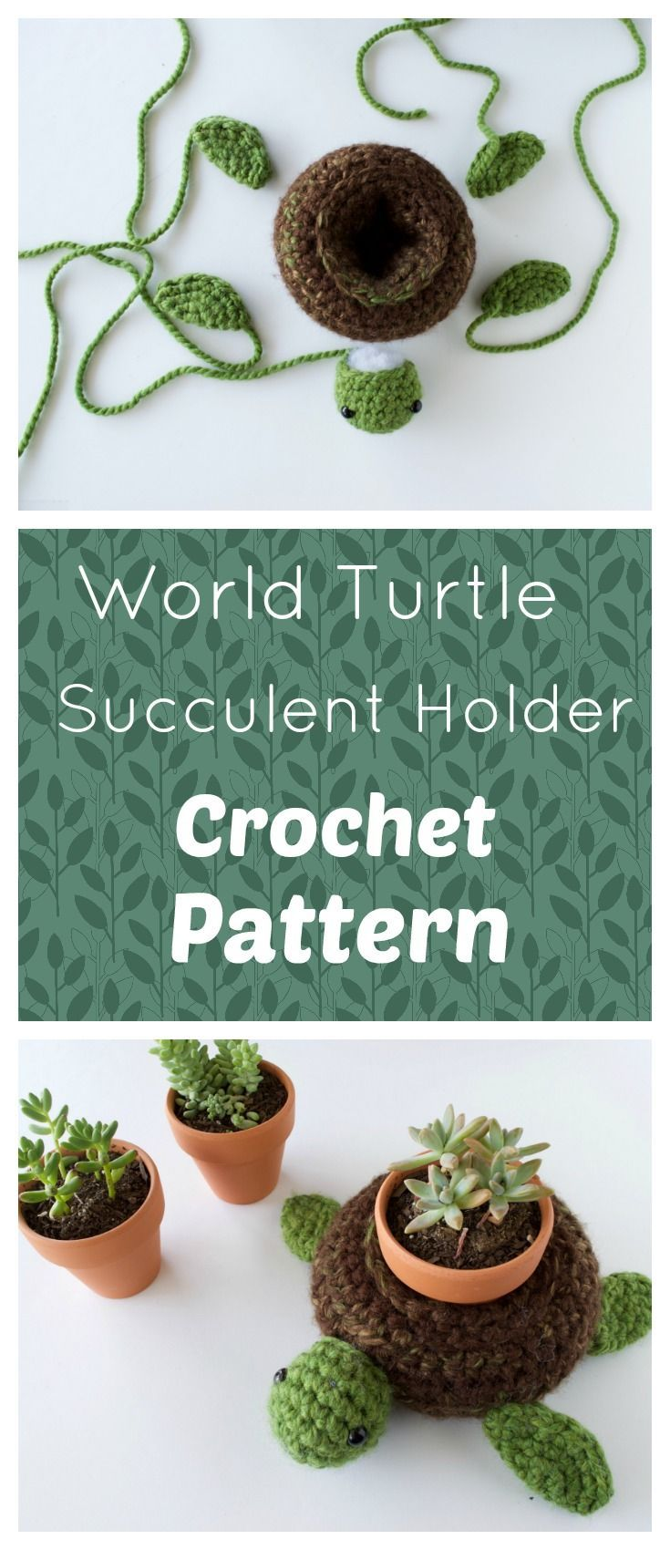 Best 25+ Crochet world ideas on Pinterest | Crochet bow pattern ...