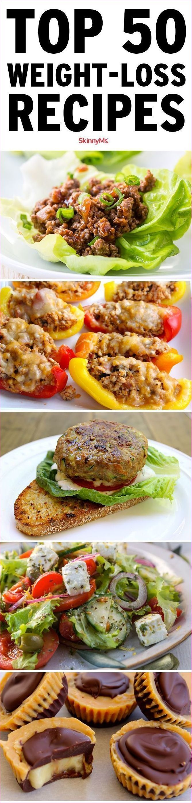Weightloss Recipes - Weight Loss Recipes - Eating The Right Food With the Right Weight Loss Recipes -- You can find more details by visiting the image link. #ThriveDiet
