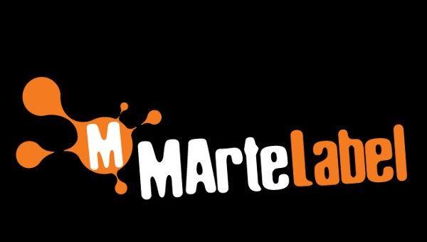 MArteLabel, l'etichetta discografica 3.0: multidisciplinare, attiva, virale