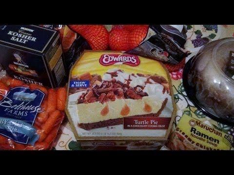 608. Реальная жизнь в США. Цены на товары. Сколько стоят продукты.