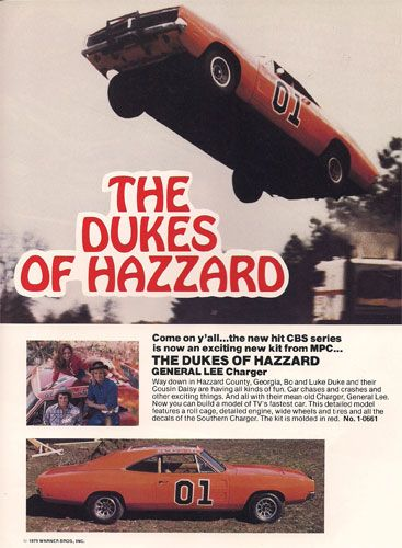 rare and behind the scenes pictures of the dukes of hazzard page