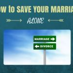 Everybody knows that marriage separation is a pit stop on the way to divorce, right? Wrong. Can separation save a marriage? Find out now!