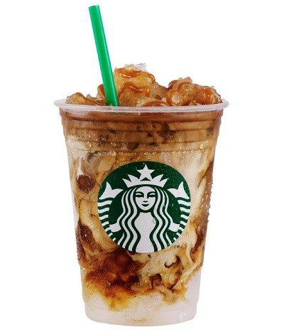 How to save money on your Starbuck's addiction. Coffee lovers rejoice! There are…