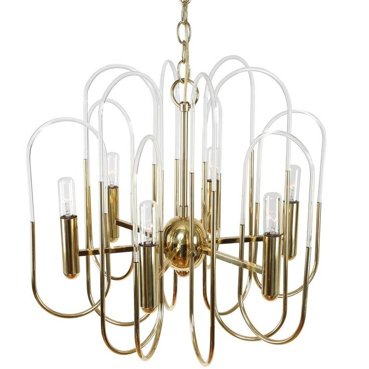 39 best Sciolari chandelier images on Pinterest | Chandeliers ...
