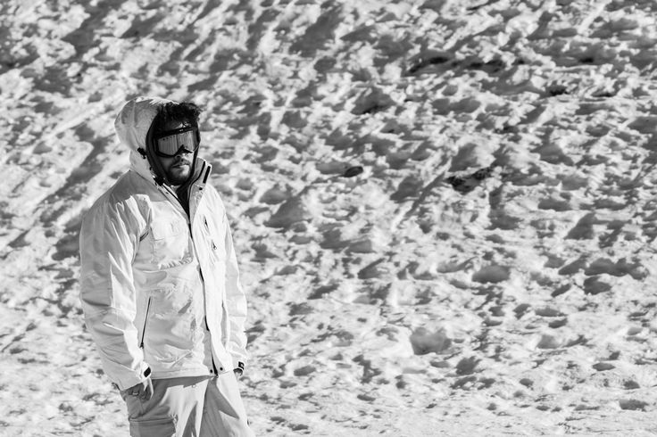 Bianco su Bianco by Lorenzo Refrigeri on 500px