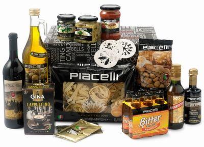Onder de Toscaanse Zon * Aantal artikelen incl. doos:  20 * € 35,95 per pakket excl. BTW