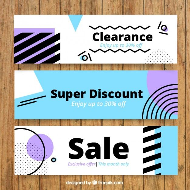22 best coupon images on Pinterest Coupon design, Gift cards and - coupons design templates