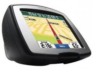 Garmin StreetPilot c330 3.5-Inch Portable GPS Navigator. Amazon Gold Box Deals. You Save to 73 %