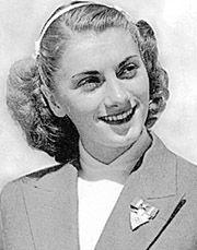 Korondi Margit  -  2x olimpiai bajnok (1952: felemás korlát; 1956: kéziszercsapat), 2x olimpiai ezüstérmes (1952: csapat; 1956: csapat), 4x olimpiai bronzérmes (1952: egyéni összetett, gerenda, talaj, kéziszercsapat)