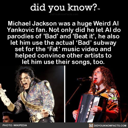 michael-jackson-was-a-huge-weird-al-yankovic-fan