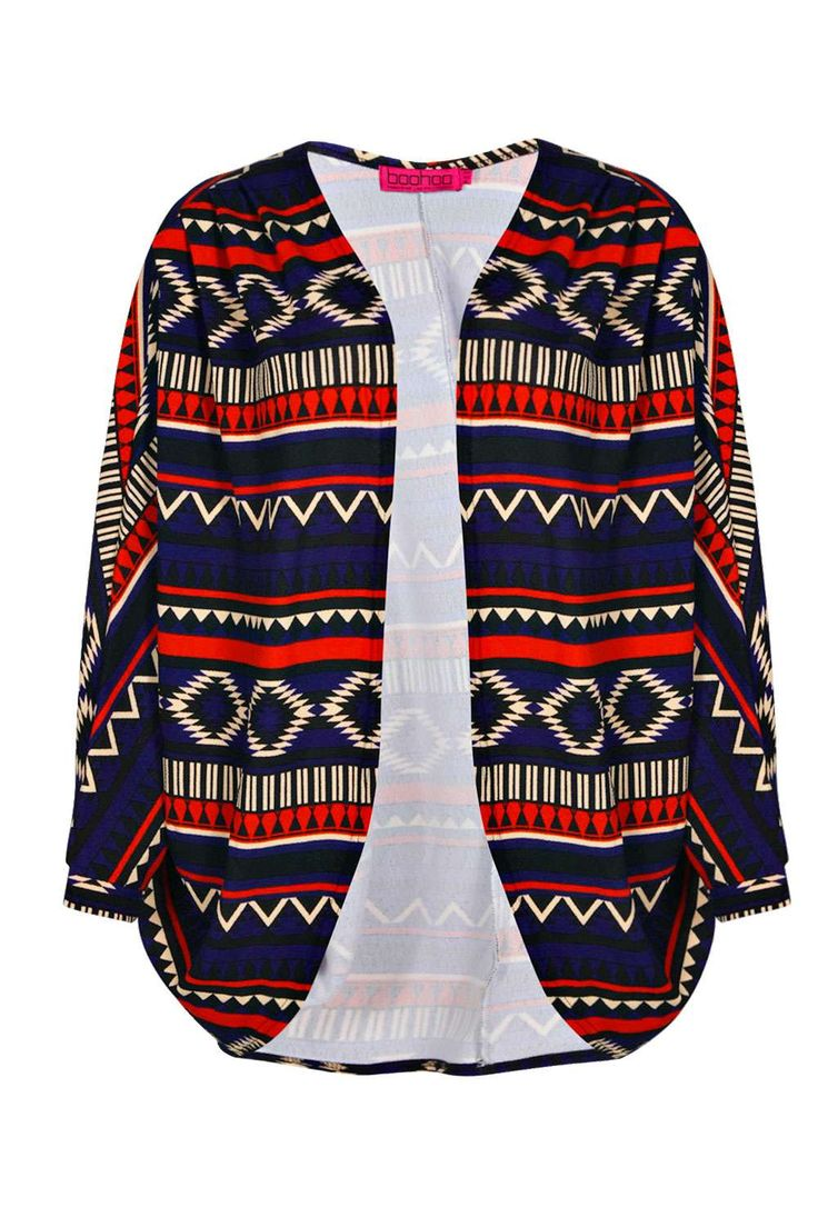 Best 25  Aztec batwing tops ideas on Pinterest | Black and white ...