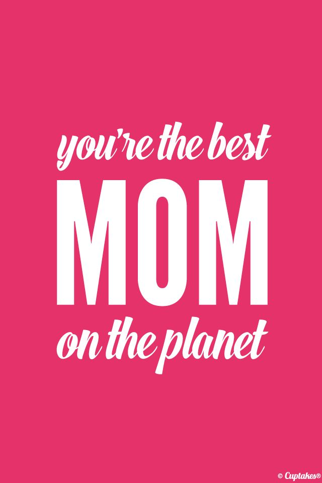 I love the Mother that my sweet Daughter-n-laws are to my ...