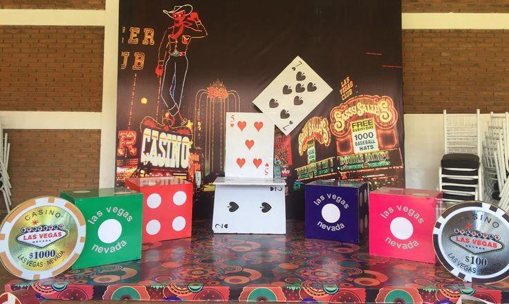 musica de las vegas casino