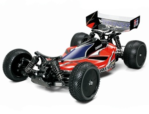 new rc car releases35 best images about Tamiya on Pinterest  Radios Cars and Remote