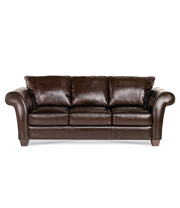 All Best Furniture Dillards