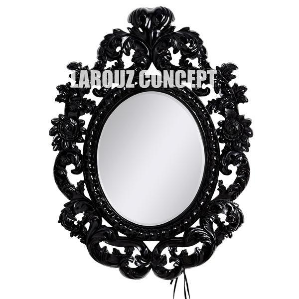 GLINZI DECORATIVE ACCESIBILE,oglinzi living,oglinzi dormitor,oglinzi hol -www.larouzconcept.com - poze OGLINZI CU RAME DECORATIVE LAROUZ  CO...