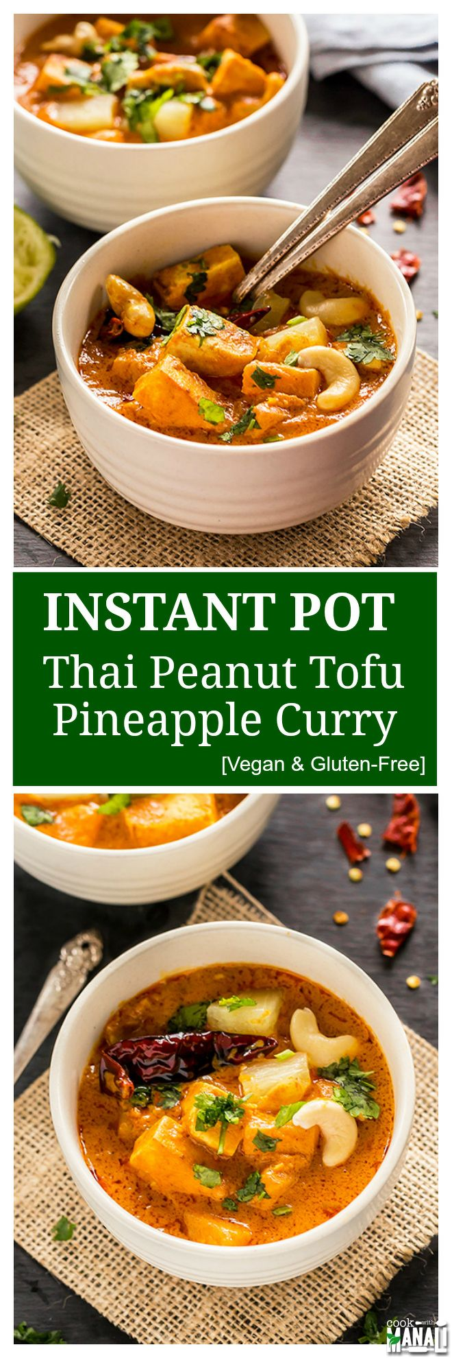 Best 25+ Pineapple Curry ideas on Pinterest | Mango curry ...