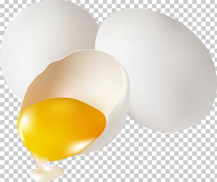 Egg White Yellow Yolk Png Background White Balloon Black White Cartoon Egg Chicken Egg Yellow White Yolk Egg Whites