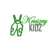 Waterproof Buying Guide - Kruizey Kidz