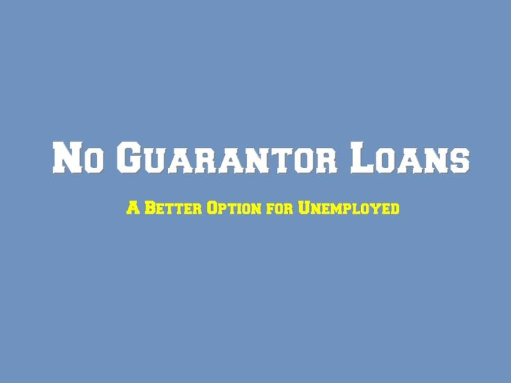 Loans for tenant (Loanfortenant.uk) helps the borrowers during their difficult financial time through the means of exceptional loan deals such as no guarantor loans.