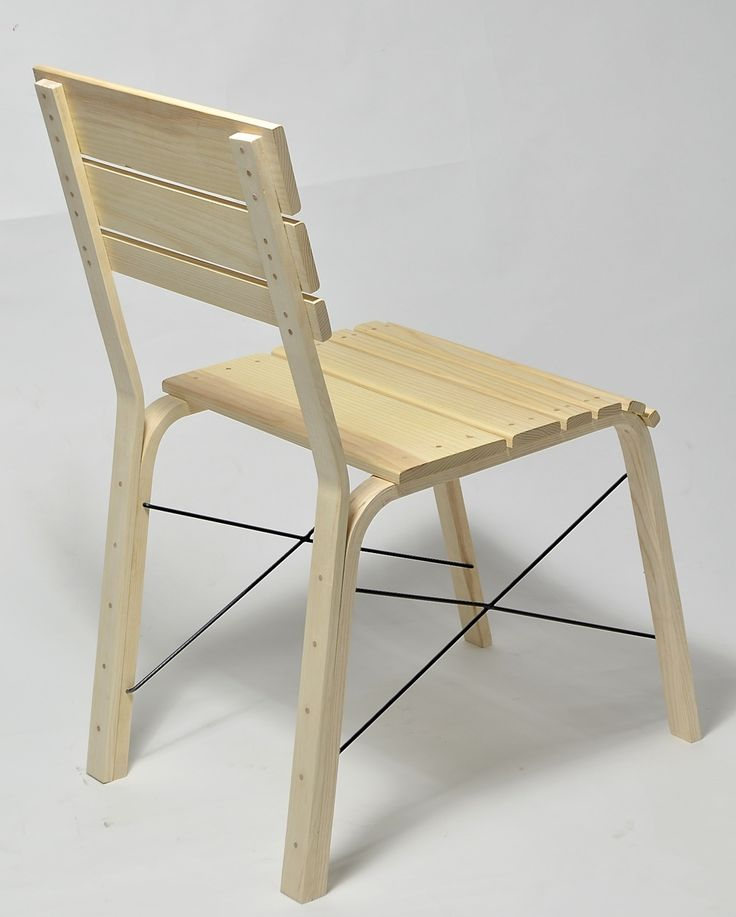 1000 ideas about Flexible Love Folding Chair on Pinterest