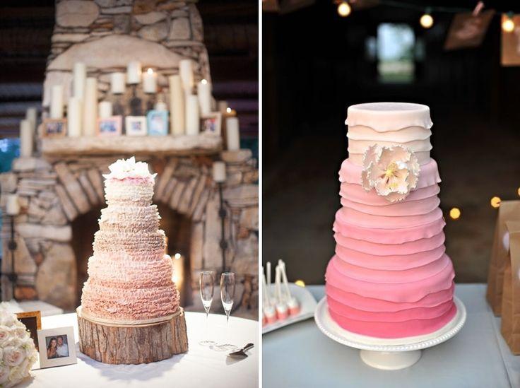 1. Cake: Classic Cakes By Lori