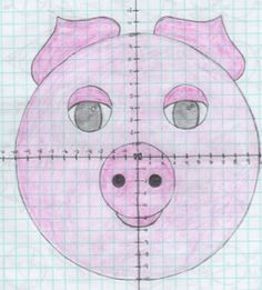 The Secondary Classroom can be fun too.....: Equations of Circles UPDATE