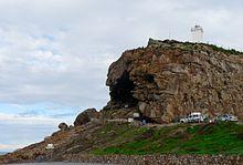 Mossel Bay - Wikipedia, the free encyclopedia