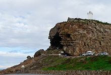 Mossel Bay - Wikipedia, the free encyclopedia