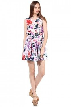 Buy Floral Print Dresses Online India.Discover floral dresses that make you flawless, Shop now-floral printed dresses, Free Shipping, Eligible for COD. Get more info,visit us: http://www.oxolloxo.com/flower-power.html  Stay connected with us! Like or follow us on any of the following:-  https://twitter.com/oxolloxofashion https://www.facebook.com/oxolloxo https://www.linkedin.com/company/oxolloxo-com